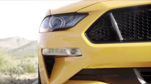 2018 ford job 1. plain job 2018 ford mustang gt orange fury with performance pack in ford job 1