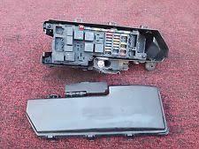 volvo s60 fuses fuse boxes volvo s60 2 4 diesel d5 fuse box 8678449 518787205