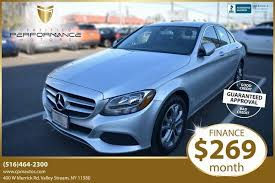 There are 34,255 listings for mercedes c 300, from $279 with average price of $33,099. Hmqqkkezn5m77m