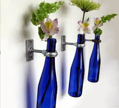 wall mounted flower vase gallery of dining room how to make a