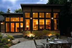 northwest modern home architecture. Beautiful Architecture Northwest Architects  To Northwest Modern Home Architecture