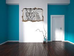 Sie hat eine einbautiefe von 40 mm, sowie einen durchmesser von 60 mm. Dekoration Mobel Wohnen Wandtattoos Wandbilder Sitzender Elefant Auf Einem Ast In Der Wuste Dekoration 3d Look Papier Wandtattoo Aufkleb Mehariviera Com