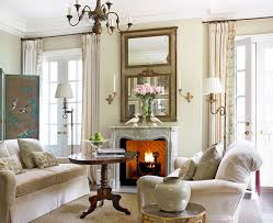 traditional living room ideas. Full Size Of Living Room Design:traditional Elegant Ideas Rooms Images Traditional
