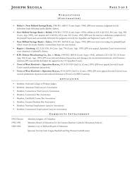 cover letter stunning how cover letter sample how can write resumehow can write resume write resume cover letter