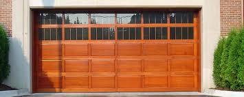 garage door entry garage entry door into house