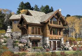 architectural home plans custom luxury log home plans victorian home plans