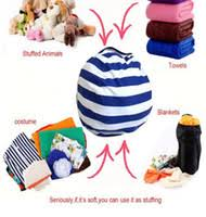Cotton Laundry Bags Wholesale Wholesale Cotton Laundry Bag Buy Cheap Cotton Laundry Bag In Bulk 24