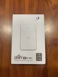 102 best wireless access points 175709 images in 2019 ideal for new or retrofit installations the unifi ac in wall is designed to convert an ethernet wall jack into a dual band wi fi access point two