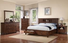 Scratch And Dent Bedroom Furniture Legends Furniture Zrst 7700 Restoration Collection Master Bedroom