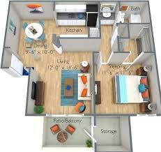 1 Bedroom Apartments In Phoenix Az 1 Bedroom Apartments Phoenix Az