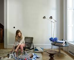 Art Department - Props - Hilary Robertson