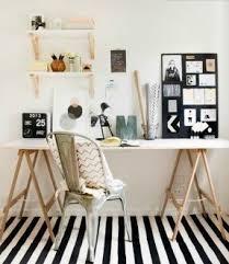 scandinavian home office. Scandinavian Home Office Furniture 2 I