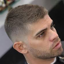 30 Highly Praised Short Haircuts For Men 2019 Men Hairstyles 2019