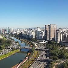 Sao paulo, city, capita of sao paulo estado (state), southeastern brazil. Explore Sao Paulo