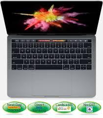Apple, macBook Pro 2017 13 Inch i5 8GB 256GB