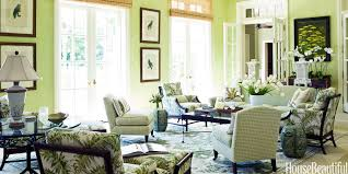 Interior Paint Color Living Room Rooms Color Meaning Paint Color Meaning
