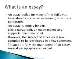 en burroughs essays online michael bierut essays essay easy paragraph essay example quotes how to write a five essay rubric paragraphessayworksheet writing paragraph essay