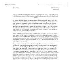 essay on polution air pollution essay in pollution essay usa the huffington post essay