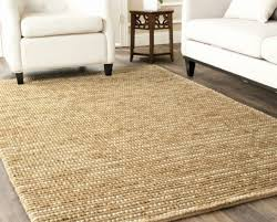 awesome inspiration to area rugs under 50 luxury csr home decoration inside area rugs under 50 ordinary