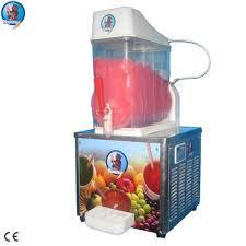 cheap ice machine. Unique Ice Factory Price Commercial Cheap Slush Ice Maker For Cheap Ice Machine C
