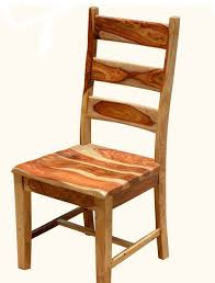 absolutely ideas solid wood dining chairs 32 dining room