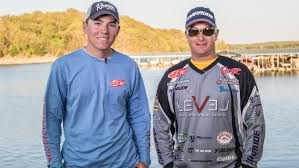 FLW Fishing: Walmart FLW Tour - 2015 - Beaver Lake | Tackle warehouse,  Lake, Beaver