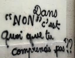Mobilisation en Rhône-Alpes : Levons-nous pour dire un « NON ...