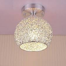 modern pendant light shade ceiling lamp