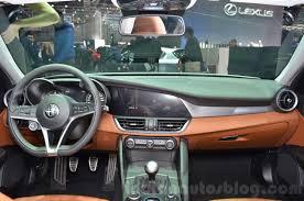 alfa romeo giulia 2016 engine. With Alfa Romeo Giulia 2016 Engine