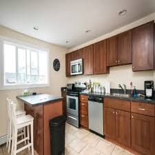 Ghana Wood Kitchen Cabinet Ghana Wood Kitchen Cabinet Suppliers And