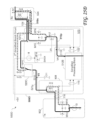 2316x2906 patent us20100283532 startup circuit and high speed cable using