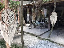 Dream Catchers From Tulum