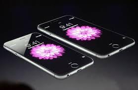 IPhone 6, plus met abonnement vergelijken - de beste aanbiedingen
