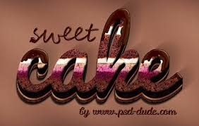 70 Awesome Photoshop Text Effect Tutorials