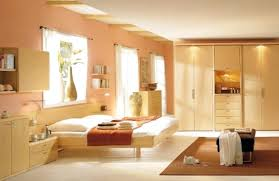 Nice Bedroom Setting Ideas Cozy Bedroom Setting Ideas Bedroom Designs For Small  Rooms Black And White
