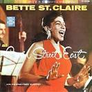 Bette St. Claire