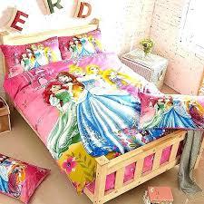 disney princess comforter full size princess bed set princess toddler bedding sets awesome princess bedding sets