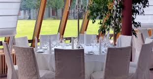 Event Table Events Venue Furniture Trestle Tables Chairs More