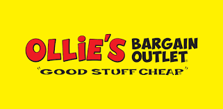 Ollie's Bargain Outlet, Inc - Apps on Google Play