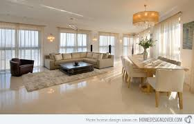 living room floor tiles design