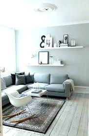 light grey couch grey sofa living room ideas grey sofa living room ideas dark gray sofa light grey couch