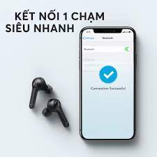 Tai Nghe Bluetooth SoundCore Life P2 - A3919 (By Anker) – ANKER Việt Nam