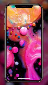 Iphone wallpaper video ...