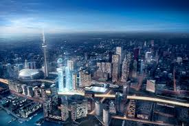 ICE Condos Gothenburg Unit For Sale Toronto Condos For Sale by Yossi Kaplan  MBA ASSIGNMENTS  FOR SALE