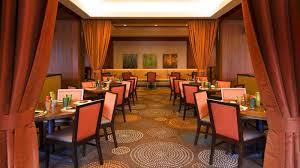 The Kitchen Table Dallas Dallas Meeting Space Sheraton Dallas Hotel