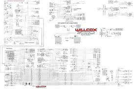 corvair wiper wiring diagram wiring diagram libraries 1965 chevy corvair wiring diagram 2 door hardtop left diagramsfull size of 1965 chevy corvair