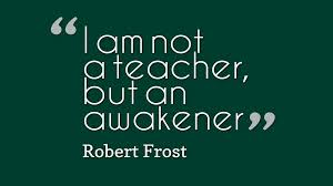 Image result for teacher quotes