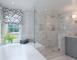 Seamless tub surround Fibreglass Interior Seamless Tub Surround Attractive Tile Bathtub Wall Asb Bathing Systems Throughout From Seamless Poblizosti Seamless Tub Surround Stylish Master Bathroom With Custom Roman