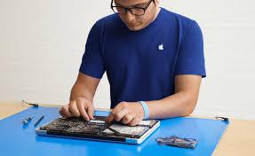 Five Ways To Make Your Mac Run Faster Mac Repair Ipswich