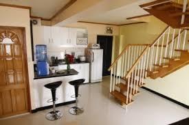 2 bedroom loft. Delighful Loft Attachment Intended 2 Bedroom Loft